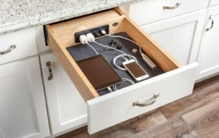 charging-station-kitchen-functionality